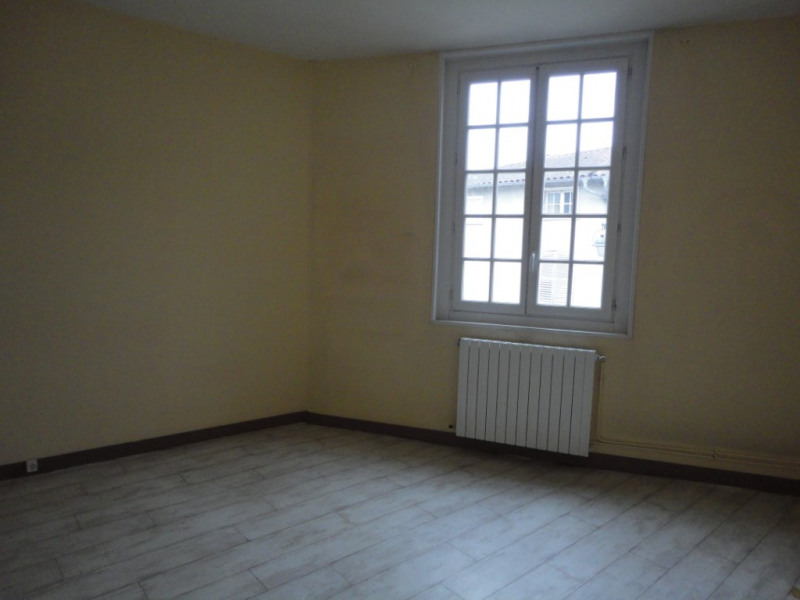 Rental apartment Limoges 549€ CC - Picture 6