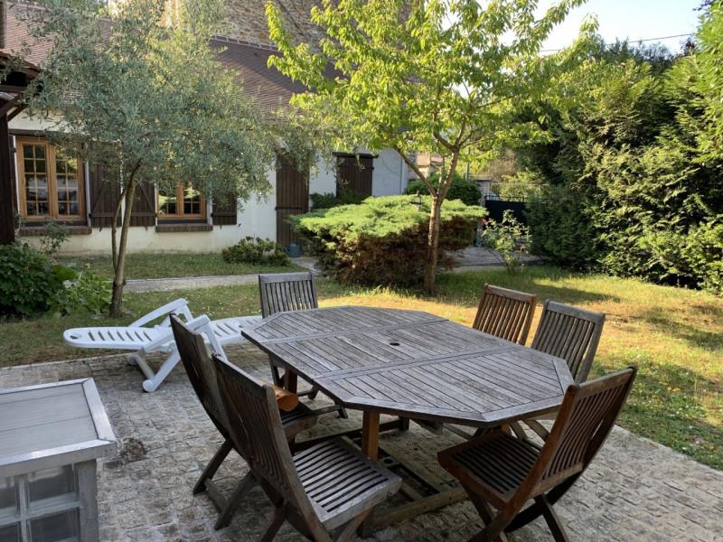 Sale house / villa Le raincy 668000€ - Picture 5