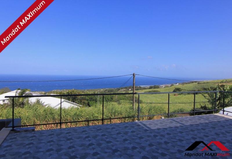 Vente de prestige maison / villa Petite ile 660000€ - Photo 2