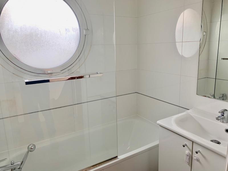 Vente appartement Juvisy sur orge 329900€ - Photo 5