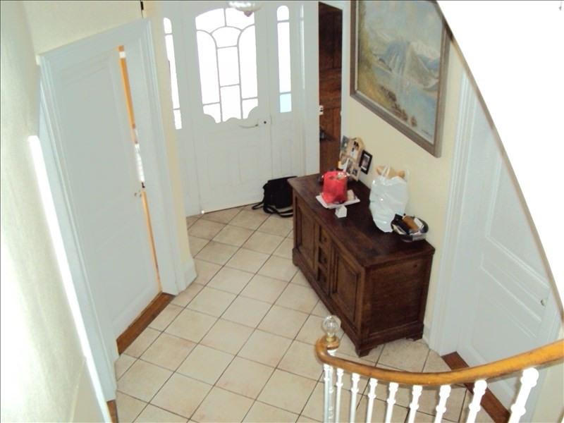 Vente maison / villa Riedisheim 477000€ - Photo 7