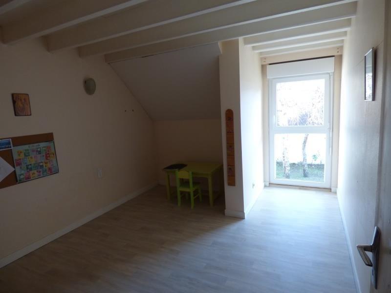 Vendita casa Moulins 187250€ - Fotografia 6