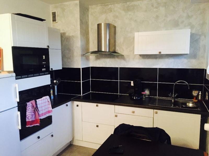 Vendita appartamento Beauvais 117000€ - Fotografia 2