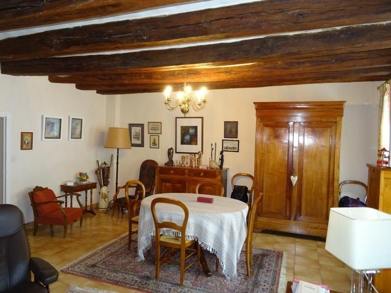 Sale house / villa Ambillou 299800€ - Picture 2