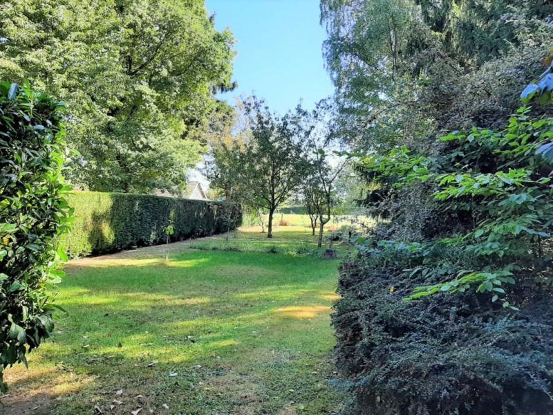 Vente maison / villa Marines 257920€ - Photo 10