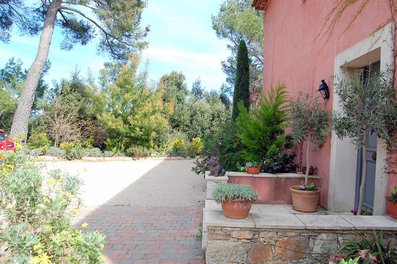 Deluxe sale house / villa Le canton de fayence 950000€ - Picture 11