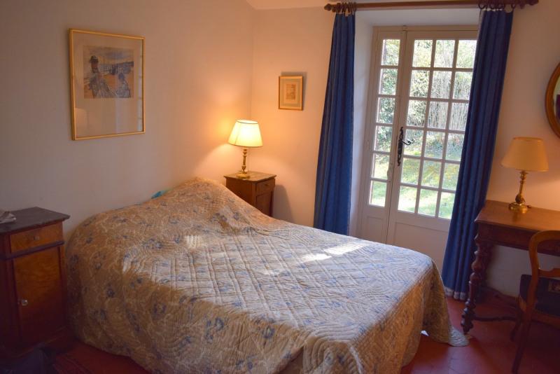 Immobile residenziali di prestigio casa Fayence 1260000€ - Fotografia 33