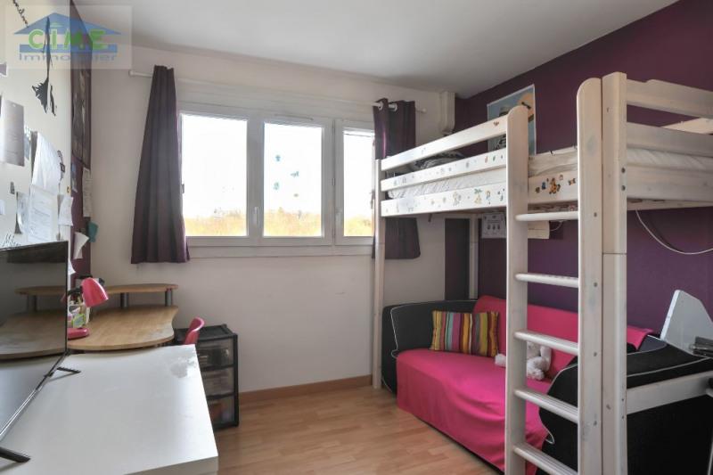 Verkauf haus Epinay sur orge 260000€ - Fotografie 8