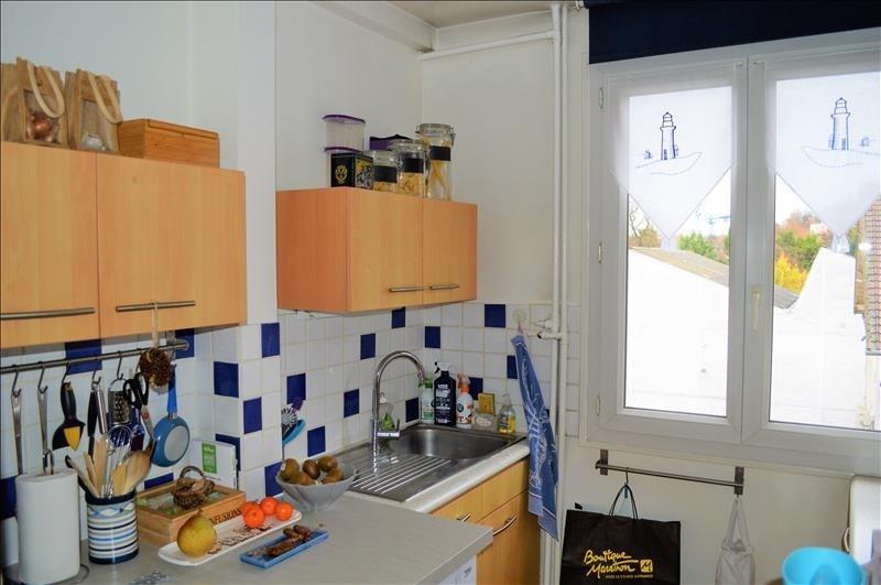 Vente appartement Rueil malmaison 283000€ - Photo 3