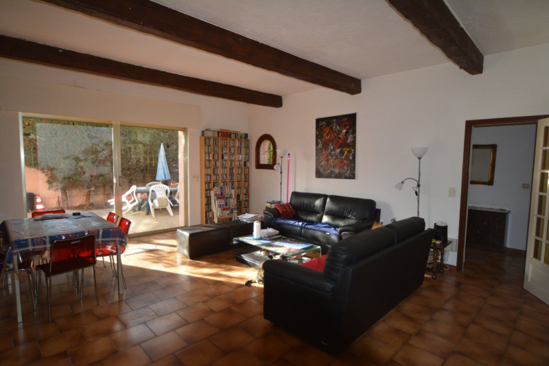 Deluxe sale house / villa Antibes 680000€ - Picture 6