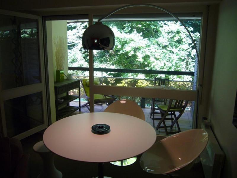 Sale apartment Trouville-sur-mer 98100€ - Picture 8