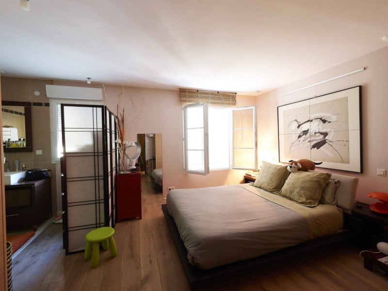 Sale apartment St prix 682 500€ - Picture 11