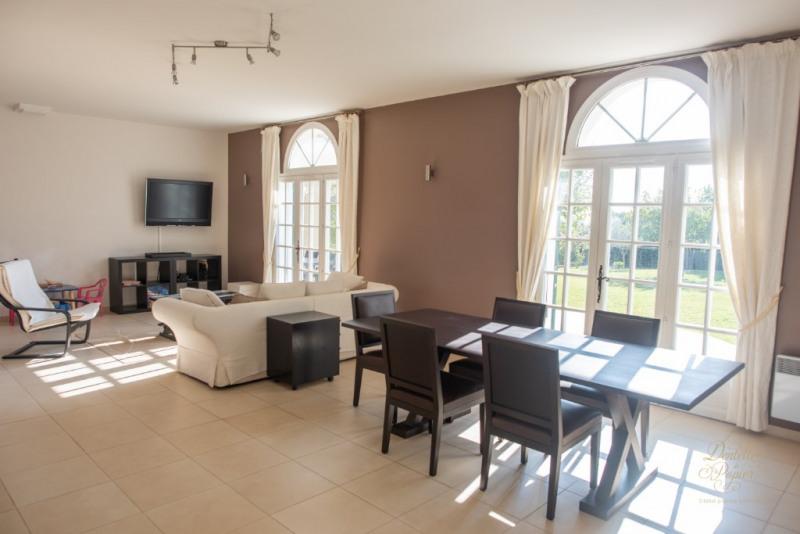 Vendita casa Puget ville 575000€ - Fotografia 9