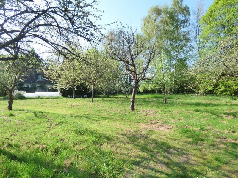 Sale house / villa Les andelys 395000€ - Picture 16