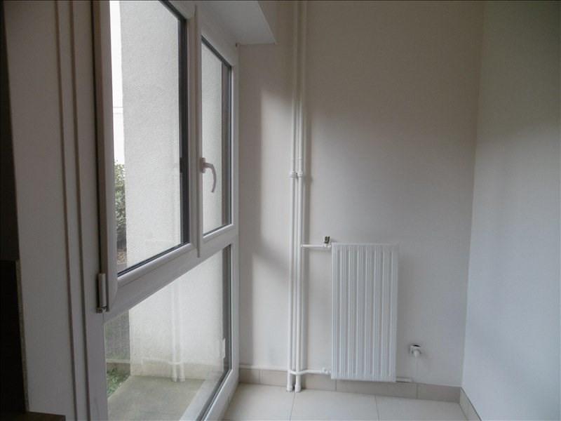 Location appartement Les ulis 639€ CC - Photo 6