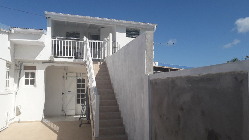 Vente de prestige maison / villa Le moule 551500€ - Photo 4