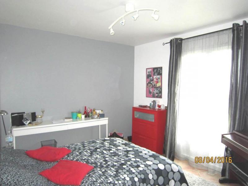 Rental house / villa Bougneau 755€ CC - Picture 5