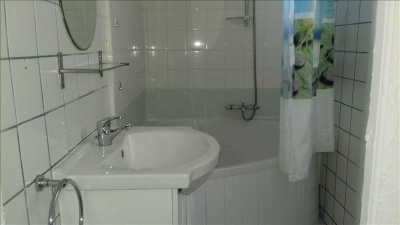Sale house / villa St brieuc 82482€ - Picture 5