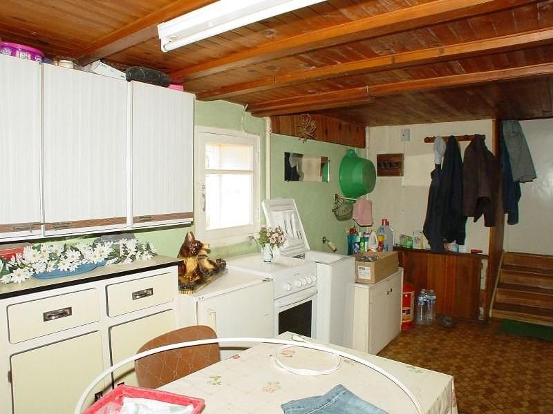 Sale house / villa Le chambon sur lignon 97000€ - Picture 6