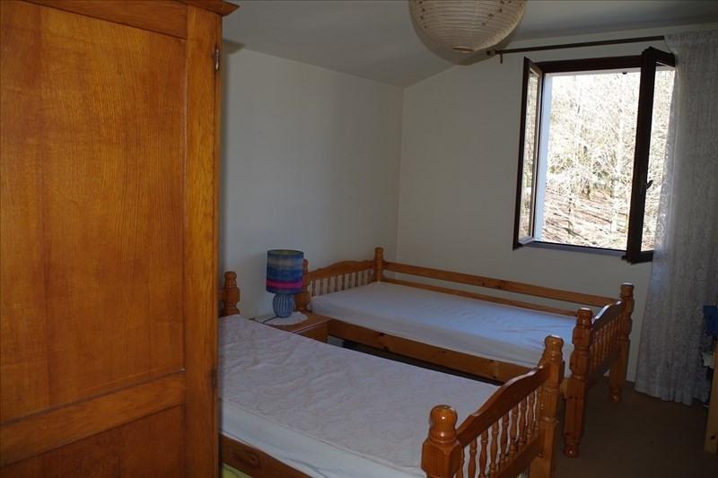 Vente maison / villa Hendaye 349800€ - Photo 6