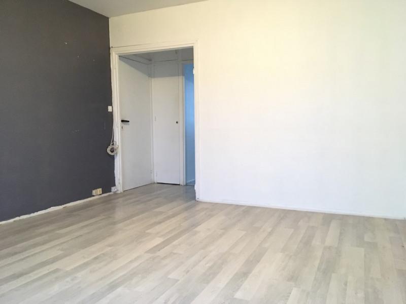 Rental apartment Montigny-lès-cormeilles 790€ CC - Picture 4