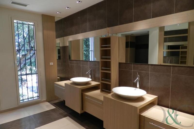 Deluxe sale house / villa Le lavandou 2756000€ - Picture 7