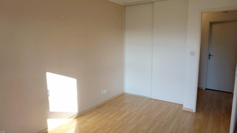 Vente appartement Cranves sales 349000€ - Photo 8