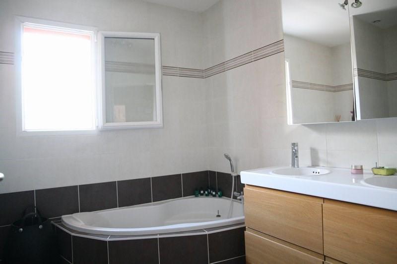 Venta  casa Pollionnay 405000€ - Fotografía 4