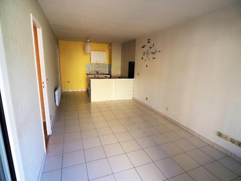 Sale apartment Melun 112000€ - Picture 4