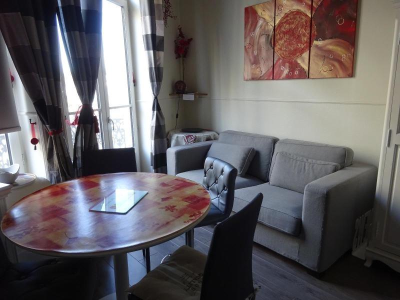Verhuren  appartement Vichy 180€ CC - Foto 2