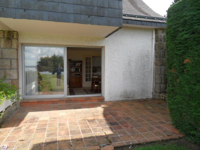 Verkoop  appartement Locmariaquer 243650€ - Foto 3