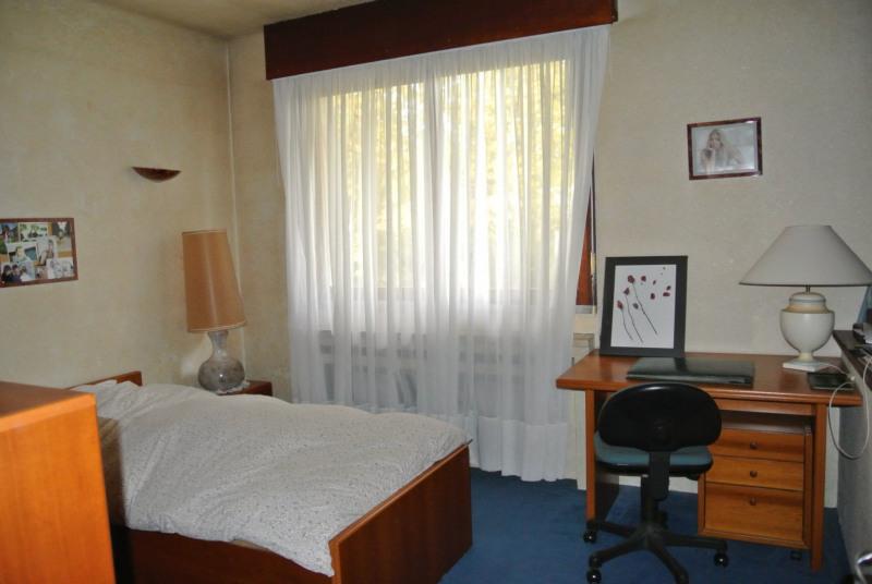 Sale house / villa Clichy-sous-bois 420000€ - Picture 9