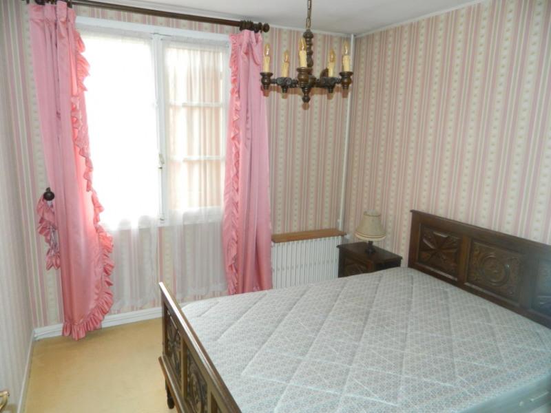 Sale house / villa Meaux 241000€ - Picture 6