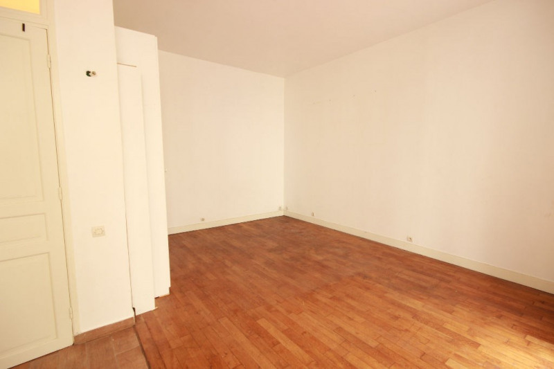 Location appartement Levallois perret 802€ CC - Photo 4