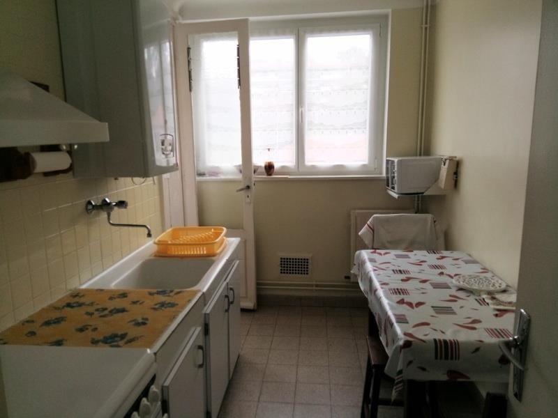 Vente appartement Urrugne 180000€ - Photo 3