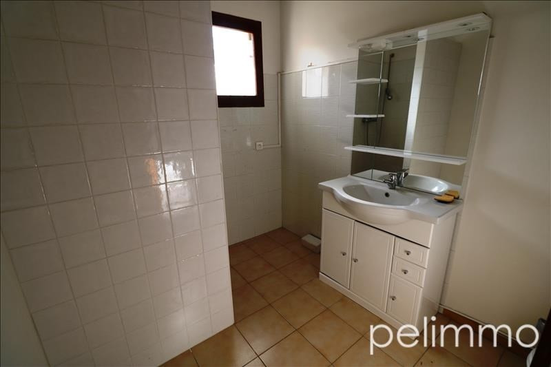 Sale house / villa Eyguieres 240000€ - Picture 7