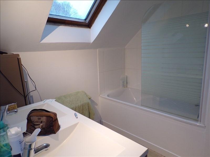 Vendita casa Guyancourt 525000€ - Fotografia 6