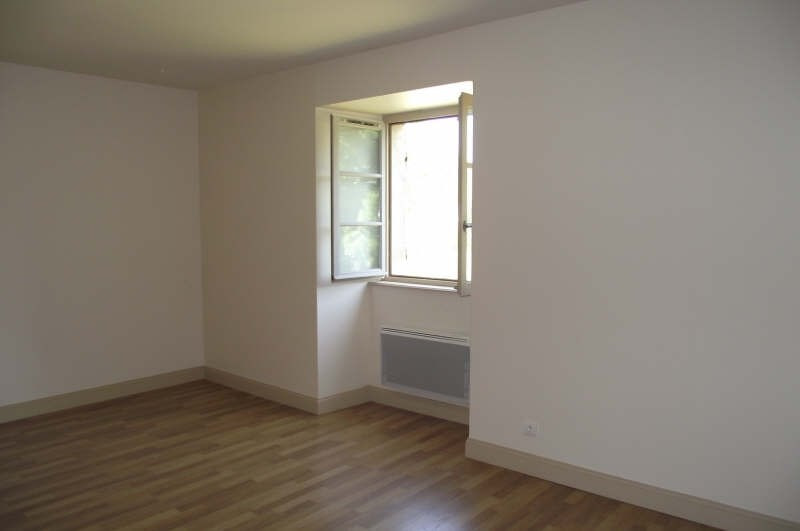 Sale apartment Chatillon sur seine 79 000€ - Picture 4