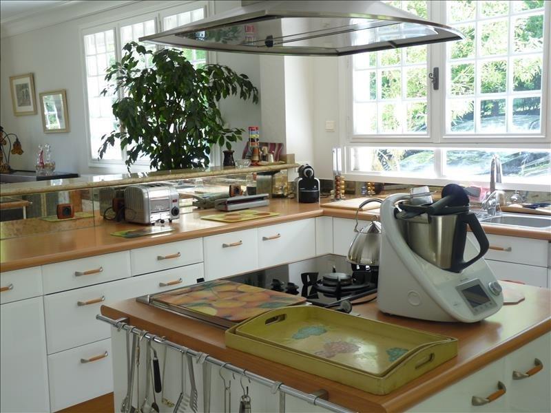 Vente de prestige maison / villa Agen 488000€ - Photo 3