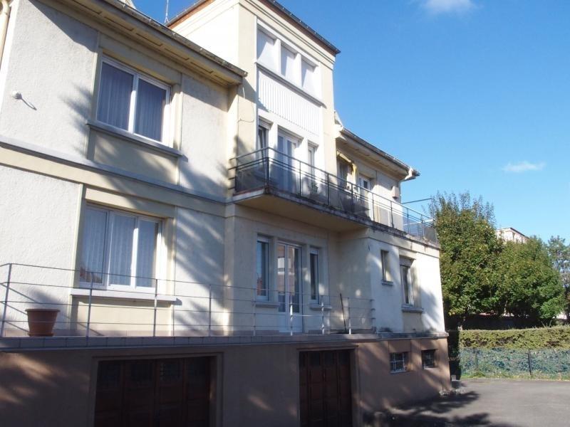 Produit d'investissement maison / villa Mulhouse 408000€ - Photo 3