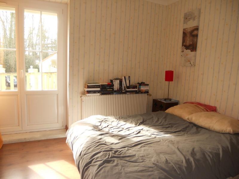Sale house / villa Caen 341500€ - Picture 14