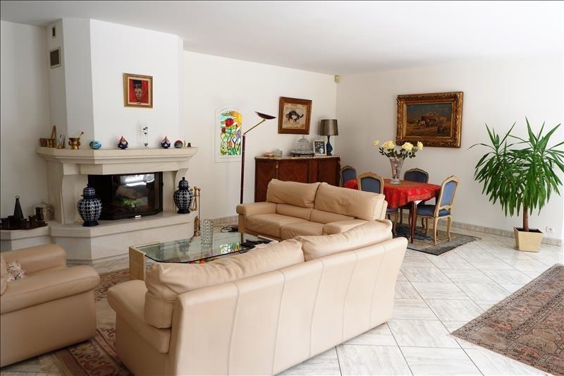 Vente de prestige maison / villa Le mesnil le roi 1280000€ - Photo 7