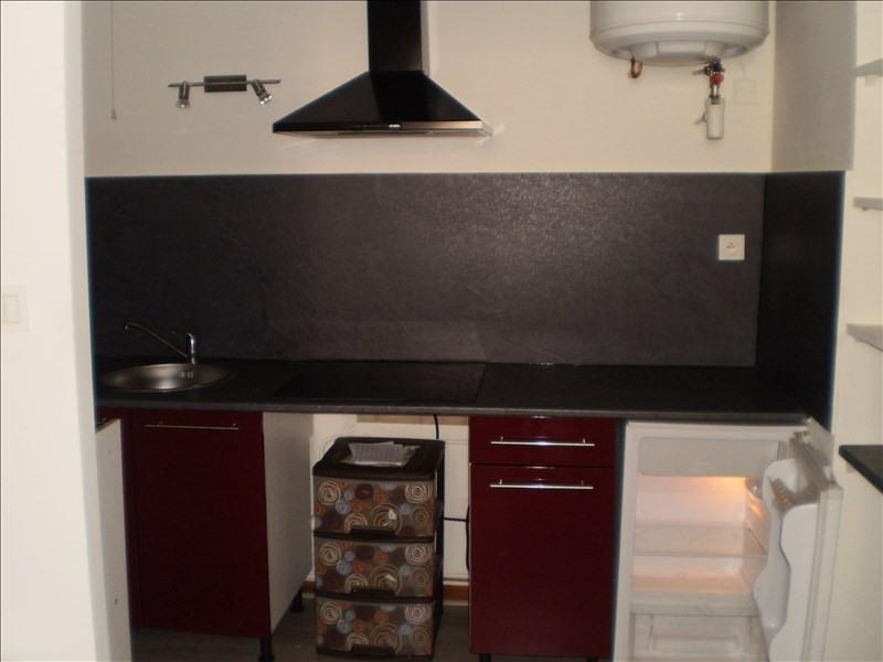 Location appartement Auch 319€ CC - Photo 8