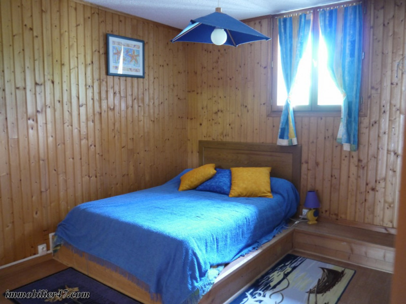 Deluxe sale house / villa Clairac 368000€ - Picture 10