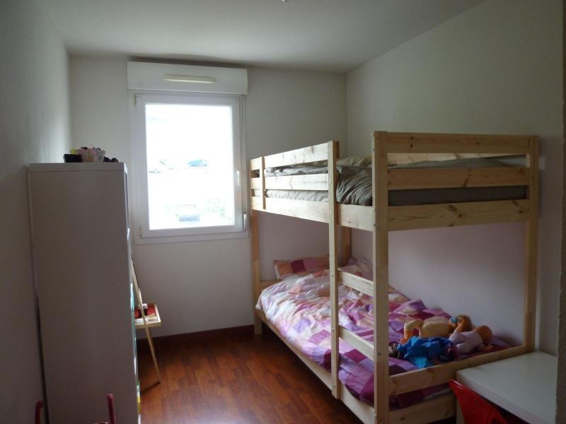 Vente appartement Vichy 86000€ - Photo 6