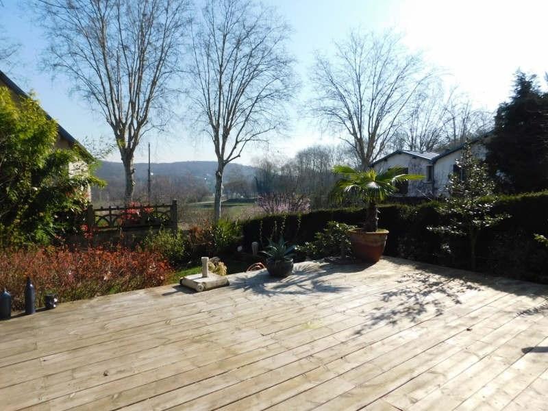 Sale house / villa Jouy en josas 665000€ - Picture 3