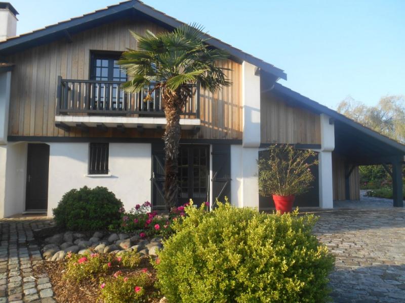 LA BREDE, Très belle maison de 230 m² parfait état