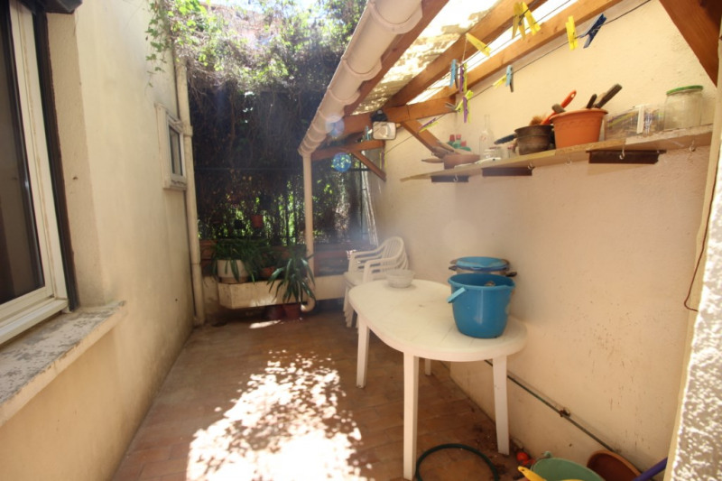 Sale building Port vendres 399 600€ - Picture 2
