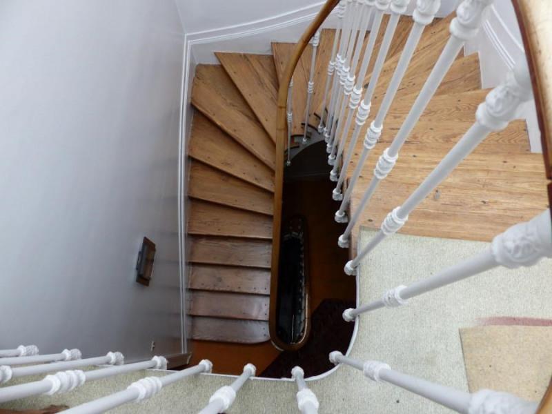 Vente de prestige maison / villa Bordeaux 645000€ - Photo 7