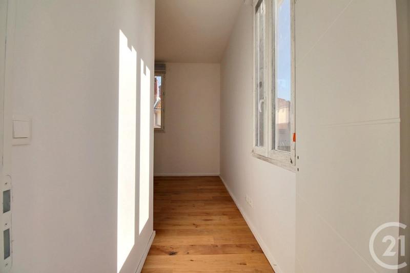 Sale house / villa Arcachon 548000€ - Picture 8